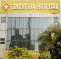 ZhongBa Hospital Lahore