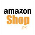 Amazon Shopping In Pakistan, Amazonshop.pk