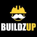 Buildzup