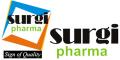 Surgipharma