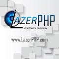 Lazer PHP