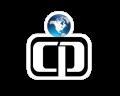 Cosmo Pharma int. pvt Ltd.