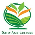 Daily Agriculture