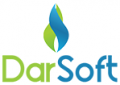 DarSoft IT Solutions