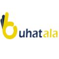 BuhatAla