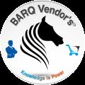 BARQ Vendor's
