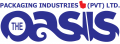 Oasis Packaging Industries Pvt Ltd.