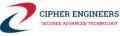 Cipher Engineers