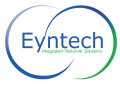 EYNTECH SYSTEMS PRIVATE LIMITED