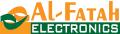 Al-Fatah Electronics