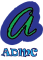 ADMC-Digital Marketing Agency