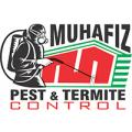 Muhafiz Pest  Termite Control