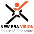 Source Of I.T Solutions