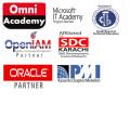 OMNI ACADEMY - TRAINING CONSULTING  DIGITAL MARKETING - KARACHI PAKISTAN