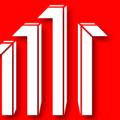 Millimeter Advertising Agency