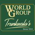 World Group