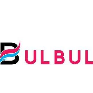 Entertainment Website - BulBul.pk - Funny Jokes,  Humor, Riddles with Answer