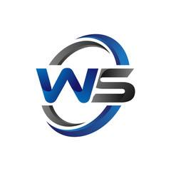 Waqas Supplies