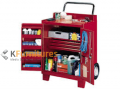 Industrial Tool Trolley in Pakistan
