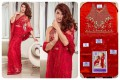 Pakistani branded fancy suits for Wedding and Party