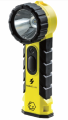 EXPLOSION PROOF - ATEX TORCH LIGHTS