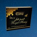 Etumax Royal Honey Price in Pakistan