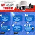 CCTV Cameras HD