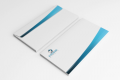Envelopes Printing Online in Pakistan | Design & Print Custom Envelope