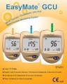EasyMate GCU meter