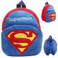 School Bags for Kids - Nursery and Kindergarten