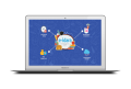 E-Idara: School Management System Software